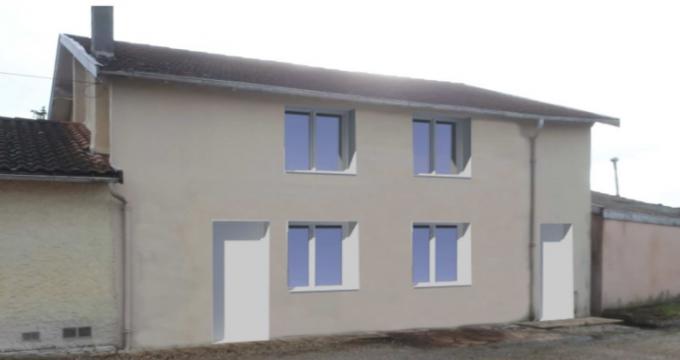 Achat / Vente appartement neuf Eysines quartier du Vigean (33320) - Réf. 5253