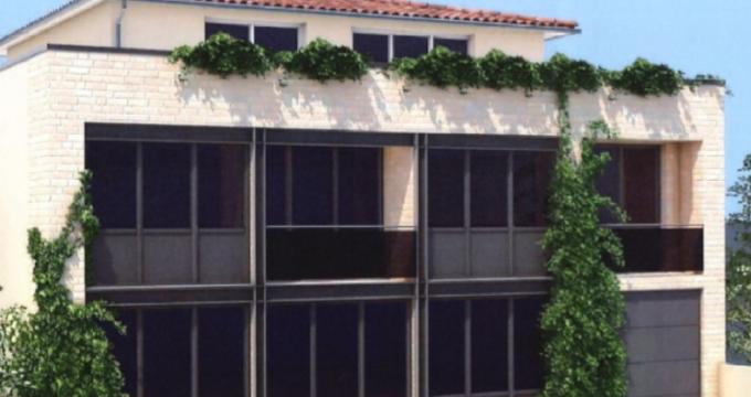 Achat / Vente appartement neuf Le-Taillan-Médoc à 300 mètres de la Mairie (33320) - Réf. 5185