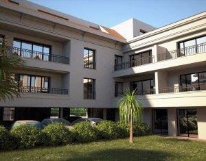 Achat / Vente appartement neuf Arcachon centre-ville (33120) - Réf. 2178