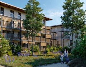 Achat / Vente appartement neuf Biganos ZAC Nouvelle R (33380) - Réf. 3957
