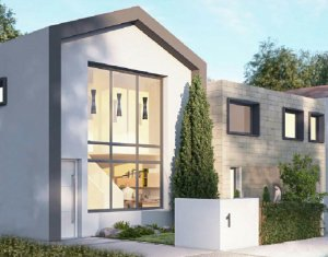 Achat / Vente appartement neuf Léognan centre-ville (33850) - Réf. 6118