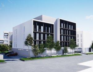Achat / Vente appartement neuf Lormont quartier des 4 Pavillons (33310) - Réf. 5541