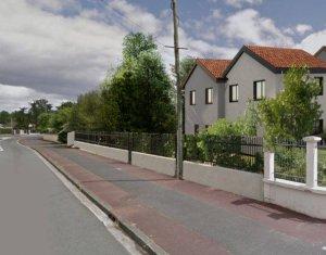 Achat / Vente appartement neuf Mérignac au cœur du secteur Pas de l'Ane (33700) - Réf. 6058