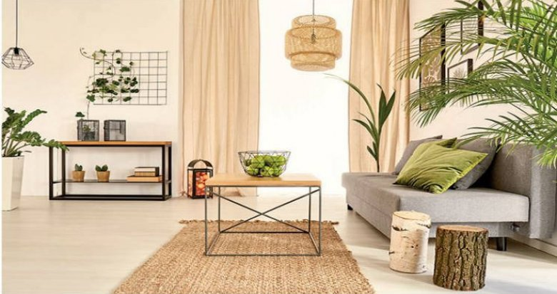 Achat / Vente appartement neuf Bordeaux secteur Caudéran (33000) - Réf. 3510