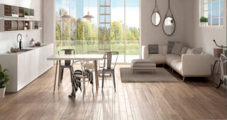 Achat / Vente appartement neuf Talence Médoquine à 10 min du centre de Bordeaux (33400) - Réf. 5194